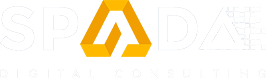 SPADA Digital Consulting